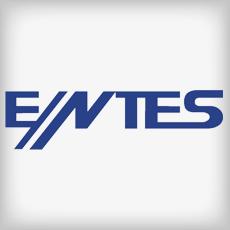 ENTES
