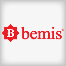 BEMİS
