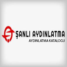 ŞANLI AYDINLATMA